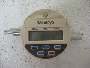 mitutoyo cd 6 csx manual