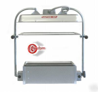 vacuum form machine for sale