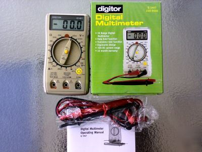 Nib-digitor-hand-held-digital-multimeter-Q1467-b-photo.jpg