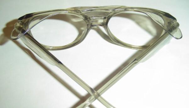 propionate eyeglass frames