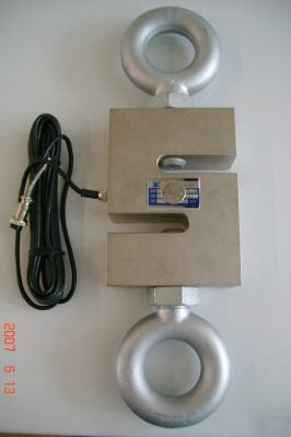 Crane-hanging-tension-load-cell-industrial-scale-3000LB-photo-2 Wiring Load Cell on load cell simulator, load center wiring, load force, load cell temperature compensation, load cell circuits, load cell mounts, load cell junction box, load cell filter, load pin, load cell gauge, load cell design, load cell repair, load cells for weighing, load cell modules, load wires meter box, load cell connectors, load cell diagram, load cell power supply, load ropes carried, load cell testing,
